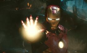 Iron Man 2 mit Robert Downey Jr. - Bild 1