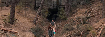 Dark: Die Windener Höhle