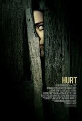 Hurt - Poster