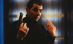 Johnny English - Der Spion, der es versiebte mit Rowan Atkinson - Bild 80