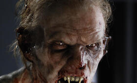 Daybreakers - Bild 31