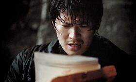 Memories of Murder mit Sang-kyung Kim - Bild 11