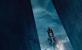 Maze Runner 3 - Die Auserwählten in der Todeszone - Bild 33