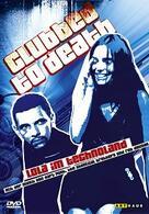 Clubbed to Death - Lola im Technoland