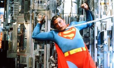 Superman III - Der stählerne Blitz - Bild 1