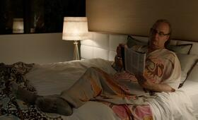 Jeffrey Tambor in Transparent - Bild 32