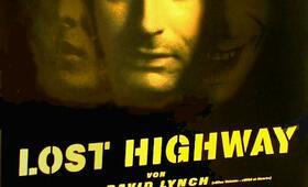 Lost Highway - Bild 24