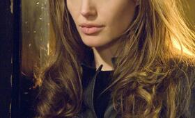 Angelina Jolie in Wanted - Bild 115