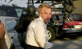 Mission: Impossible 3 mit Philip Seymour Hoffman - Bild 3