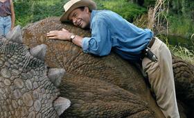 Jurassic Park mit Sam Neill - Bild 8