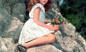 Wenn die Alpenrosen blüh'n mit Christine Kaufmann - Bild 9