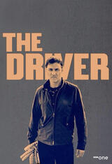 The Driver - Poster