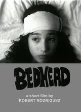 Bedhead - Poster