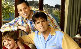 Two and a Half Men - Bild 8