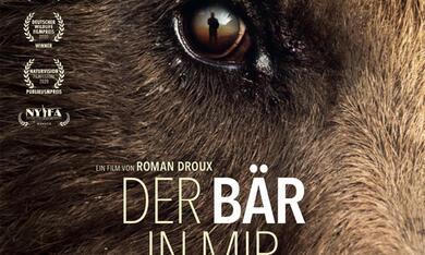 Der Bär in mir - Bild 11