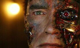 Terminator 3 - Rebellion der Maschinen mit Arnold Schwarzenegger - Bild 180