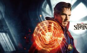 Doctor Strange - Bild 62