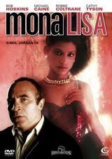 Mona Lisa - Poster
