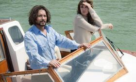 The Tourist mit Johnny Depp und Angelina Jolie - Bild 82