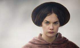 Ruth Wilson - Jane Eyre - Bild 7