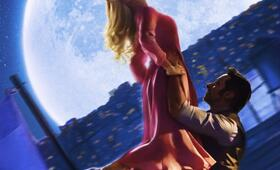 Greatest Showman mit Hugh Jackman und Michelle Williams - Bild 183