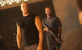 Vin Diesel - Bild 114