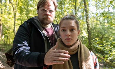Die Toten vom Bodensee: Der Stumpengang mit Sophie Stockinger und Michael A. Grimm - Bild 6