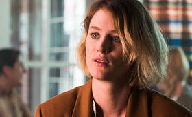 Halt and Catch Fire Staffel 3 mit Mackenzie Davis - Bild 38