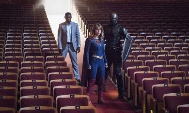 Supergirl - Staffel 5 - Bild 12