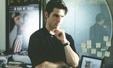 Jerry Maguire - Spiel des Lebens - Bild 7