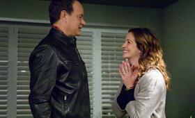 Larry Crowne mit Tom Hanks und Julia Roberts - Bild 51