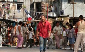 Get the Gringo mit Mel Gibson - Bild 75