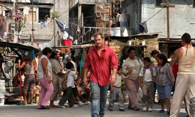 Get the Gringo mit Mel Gibson - Bild 2