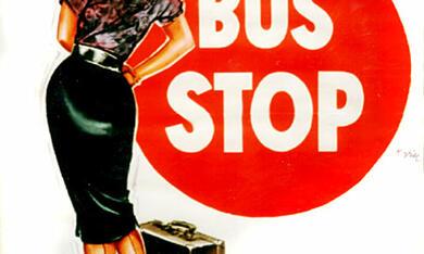 Bus Stop - Bild 1