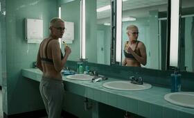 Underwater mit Kristen Stewart - Bild 34