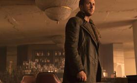 Blade Runner 2049 mit Ryan Gosling - Bild 2