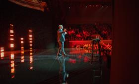 Louis C.K. 2017 mit Louis C.K. - Bild 2