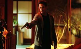 Robert Downey Jr. - Bild 188