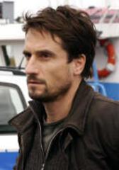 Oliver Mommsen