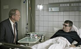 Tatort: Es lebe der Tod mit Ulrich Tukur und Jens Harzer - Bild 49