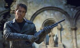 Ghost Rider mit Nicolas Cage - Bild 12