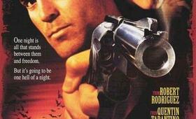 From Dusk Till Dawn mit Quentin Tarantino und George Clooney - Bild 6