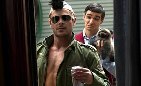 Bad Neighbors mit Zac Efron - Bild 5