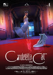 Cinderella+the+cat+%28a1%29