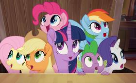 My Little Pony - Der Film - Bild 14