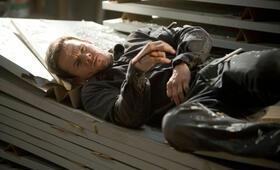 Shooter mit Mark Wahlberg - Bild 221