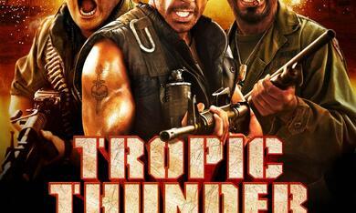 Tropic Thunder - Bild 4
