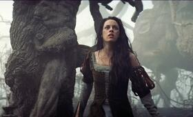 Snow White and the Huntsman mit Kristen Stewart - Bild 9