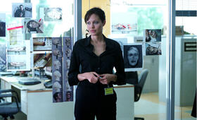 Taking Lives mit Angelina Jolie - Bild 47