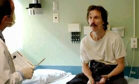 Dallas Buyers Club mit Matthew McConaughey - Bild 13